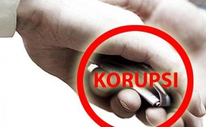 Mantan Anggota DPRD Samosir Tersangka Korupsi Pengalihan Status APL Hutan Tele