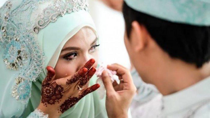 Apa Itu Nikah Syighar? Ternyata Ikatan Cinta Terlarang dalam Islam, Jangan Mau Nikah Syighar!