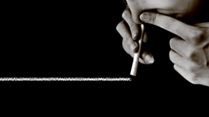 ANGGOTA Sabhara Polres Dairi Ditangkap di Kos-kosan karena Narkoba, Barang Bukti Sabu dan Ekstasi