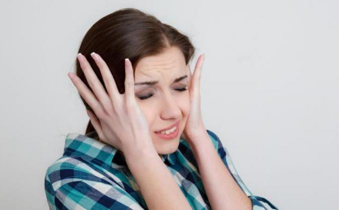 MANFAAT DAUN Sirih dan Daun Kayu Putih, Bisa Mengobati Sakit Gigi, Nih Cara Meramu Jadi Obat