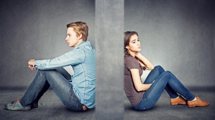 Termasuk Nuduh Berzina, Ini Daftar 20 Dosa Suami ke Istri, Mungkin Sering Dilakukan tanpa Disadari