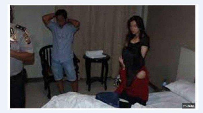 Pria Wajib Tahu! Inilah Ciri-ciri Wanita Selingkuh, Ternyata Ada Faktor Keturunan hingga Mudah Bosan