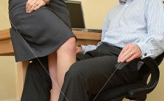 Kepala Puskesmas Ini Membantah Dituding Suami Punya Hubungan Spesial dengan Sekcam