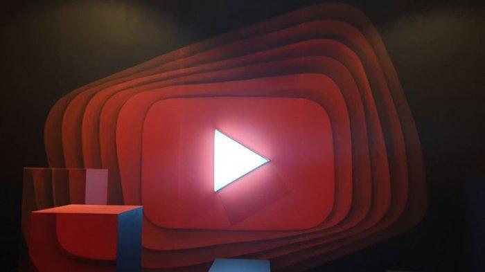Kominfo Mau Pasang 'Radar' Melalui KPI Untuk Awasi Konten YouTube dan Netflix