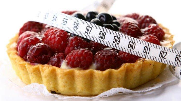 7 Jenis Dessert yang Bisa Kamu Lahap Sepuasnya Tanpa Takut Gemuk