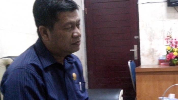 Prediksi Kader Kabur ke Partai Ummat Amien Rais, Ketua DPD PAN Deliserdang Yakin Kader Solid
