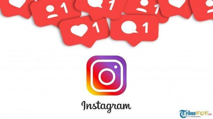 Instagram Terkini Bagi Kamu Empunya Bisnis Online Shop Begini Nih Cara Ubah Akun Ke Bisnis Halaman All Tribun Medan