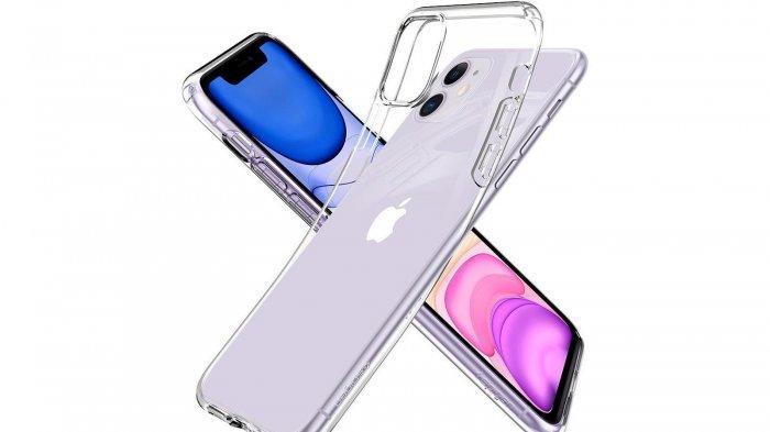 PONSEL Terbaru - iPhone 11, iPhone 12, dan iPhone SE 2, Berikut Spesifikasi dan Taksiran Harganya