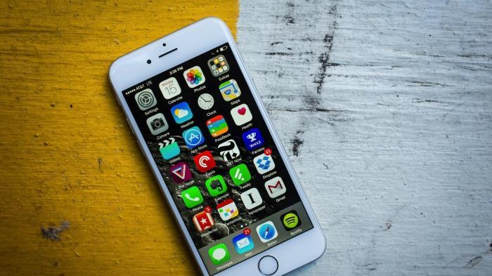 Kelebihan dan Kekurangan Iphone 6, Layak atau Tidak Dipakai di Tahun 2021?