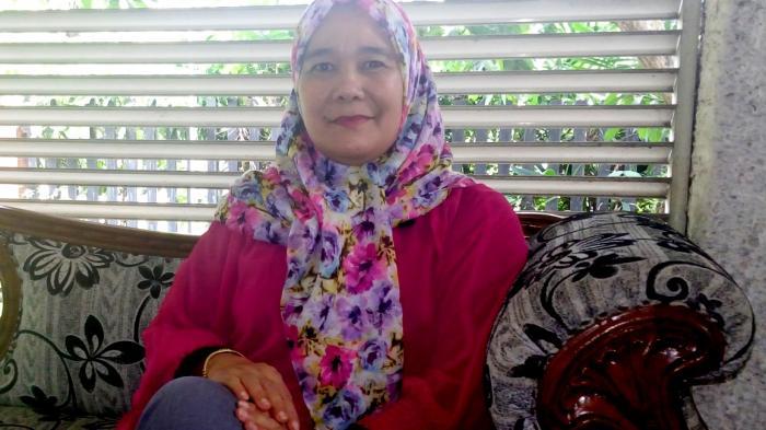 Psikolog Irna Minauli: Anak-anak Sekolah Multinasional Cenderung Lebih Paham Budaya Luar