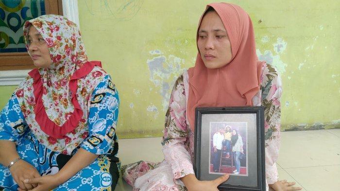 TEKA-TEKI Kasus Tembak Mati Warga di Martubung, Polisi Telah Periksa 16 Saksi