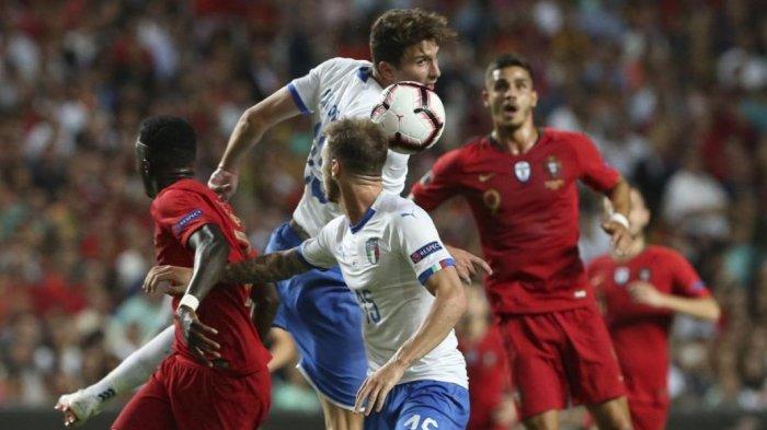 italia-vs-portugal.jpg