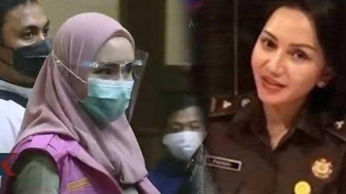 Jaksa Pinangki Sirna Malasari menyuruh sopurnya menukarkan valas senilai Rp 3,9 miliar. Ini balasan Jaksa Pinangki ke sopir yang membayarkan uang itu untuk pembelian mobil BMW.