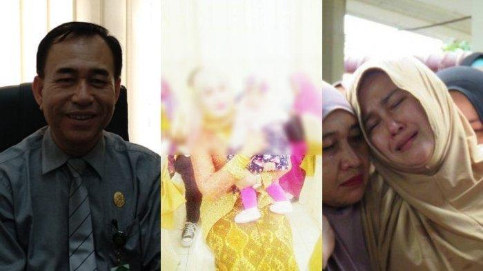 Misteri Kematian Hakim Jamaluddin, Sang Istri Sebut Hendak Umrah, Pengacara Beber Rencana Cerai