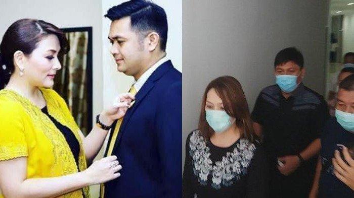 Viral Videonya soal Kasus Perselingkuhan, Ternyata James Sudah Diberhentikan dari Anggota DPRD Sulut