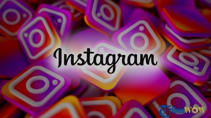 Instagram Terkini - Instagram Rilis Fitur Tersembunyi, Bisa Ganti Ikon Aplikasi di Home Screen