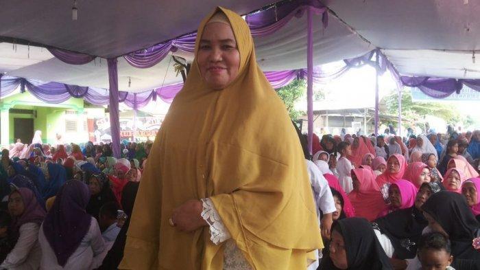 Komisioner KPU dan Bawaslu Deliserdang Dilaporkan ke DKPP