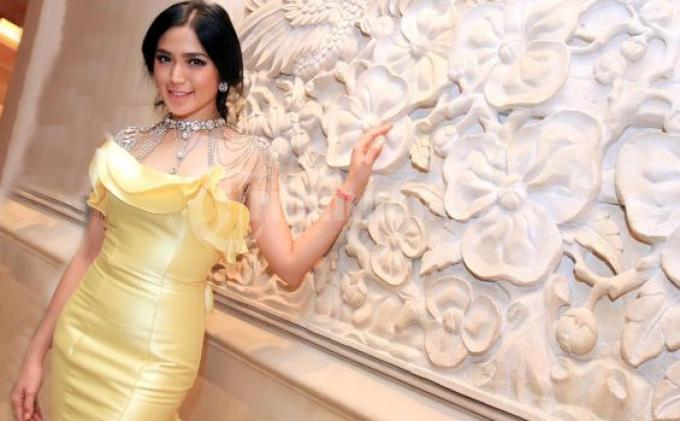 Jessica Iskandar Pede Pamer Lagi Foto Vulgar dan Tunjukkan Keseksiannya, Sudah Kebal Hujatan?