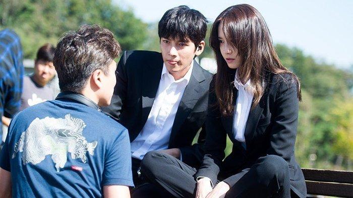 6 Fakta Mengerikan di Balik Pembuatan Drama Korea yang Terlihat Indah