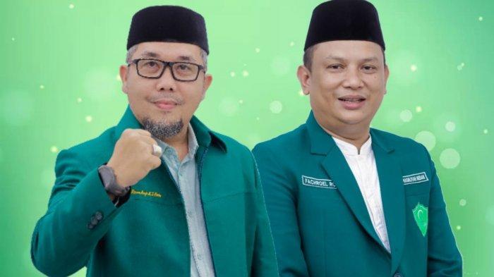 Al Washliyah Medan: Pimpinan RPH Medan Harus Dipercaya Umat Islam