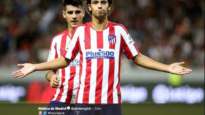 Runtuhnya Hagemoni Tim-tim Elit Spanyol di Pekan Ketiga, Tak Ada Nama Barca dan Madrid di Puncak