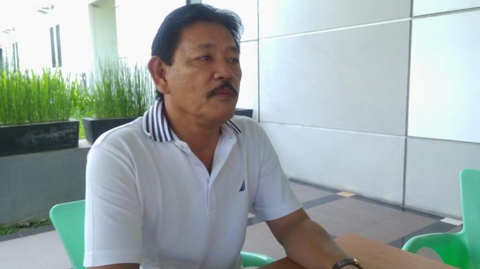 JR Saragih Akan Leges Ijazah, Tinggal Menunggu Kedatangan KPU Sumut di Jakarta