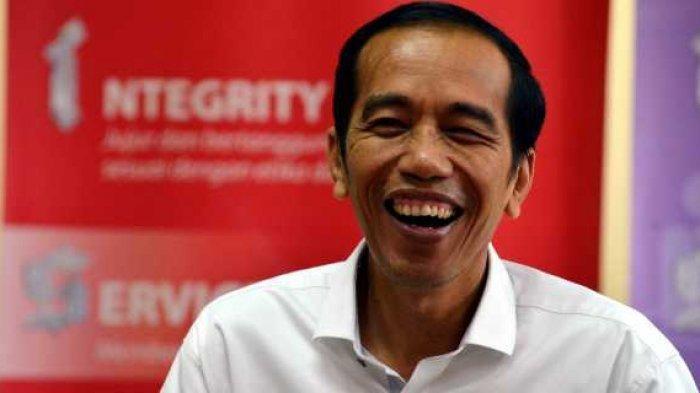 Ingat Baik-baik! Ini 4 Pertimbangan Jokowi Larang Mudik Lebaran 2021, Tren Kesembuhan Covid-19 Naik