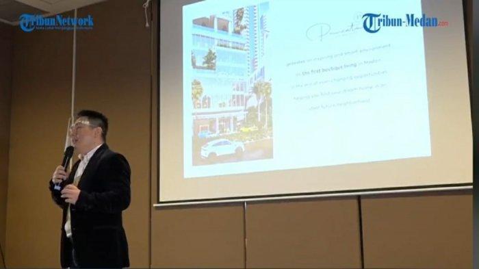 Princeton Boutique Living Cocok sebagai Hunian Para Entrepreneur, Youtuber dan Orang-orang Kreatif
