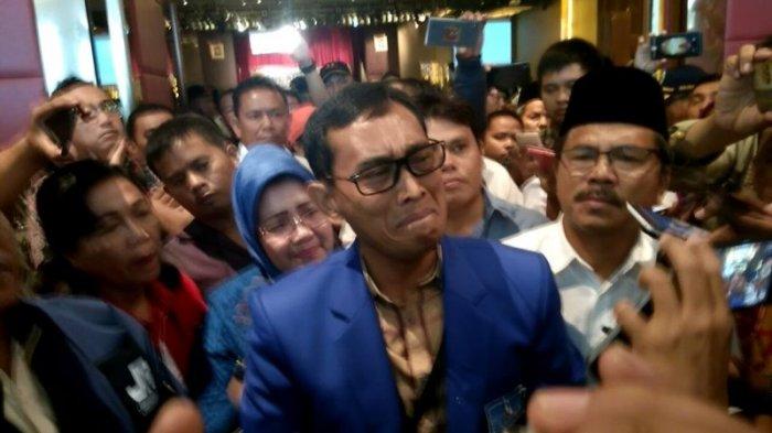 Bukan Kolonel, Dispen TNI AD Klarifikasi Pangkat Terakhir JR Saragih