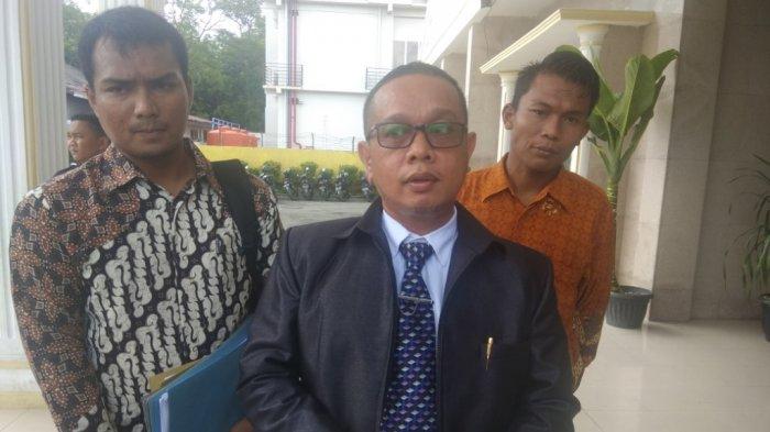 Kuasa Hukum JR Saragih Sebut KPU Sumut Bisa Dipidanakan