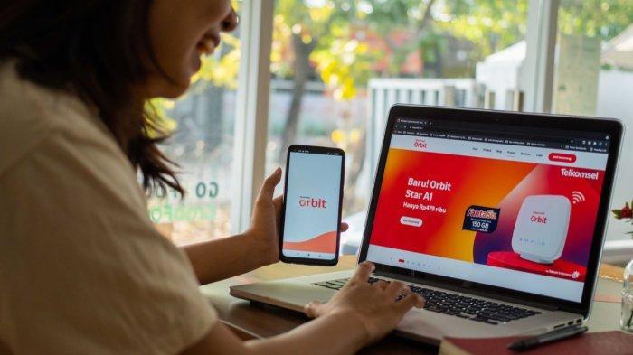 Telkomsel dan Bluebird Tingkatkan Kepuasan Kerja Pengemudi