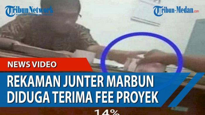 TERNYATA Polisi Sudah Turun Selidiki Video Viral Kadis Pertanian Humbahas, Kapolres Beber Hasilnya