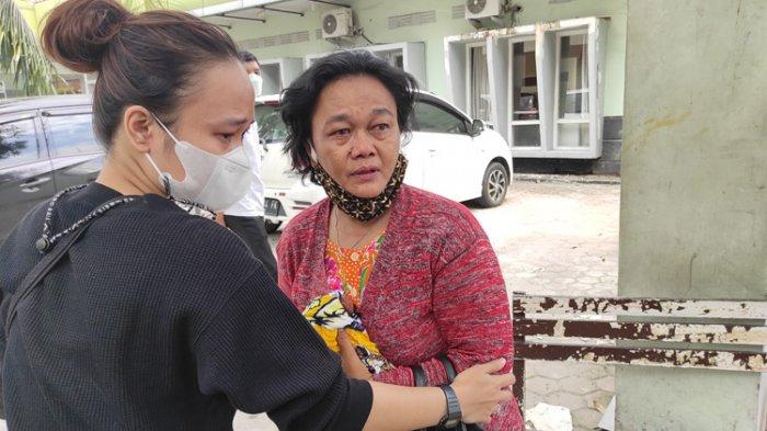 Polda Sumut Janji Ungkap Kasus Wartawan Ditembak Mati dan Tangkap Pelaku