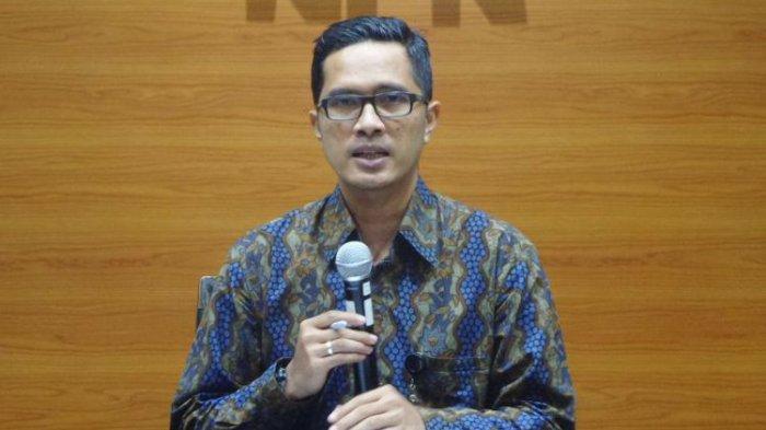 BREAKING NEWS: Babak Baru Kasus Suap DPRD Sumut, KPK Periksa 22 Orang di Kejati Sumut