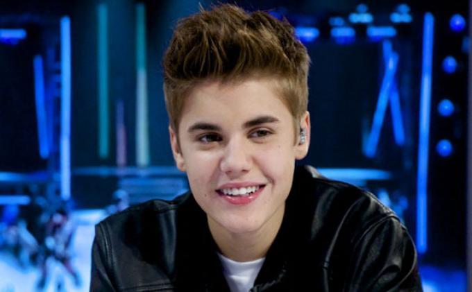 Nobar Film Justin Bieber dengan @JBieberMDN Keren Banget