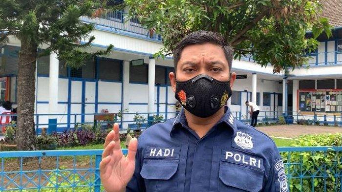 Polda Sumut 'Sentil' Kapolsek dan Kanit Sunggal yang Blokir WA saat Dikonfirmasi Kasus Premanisme