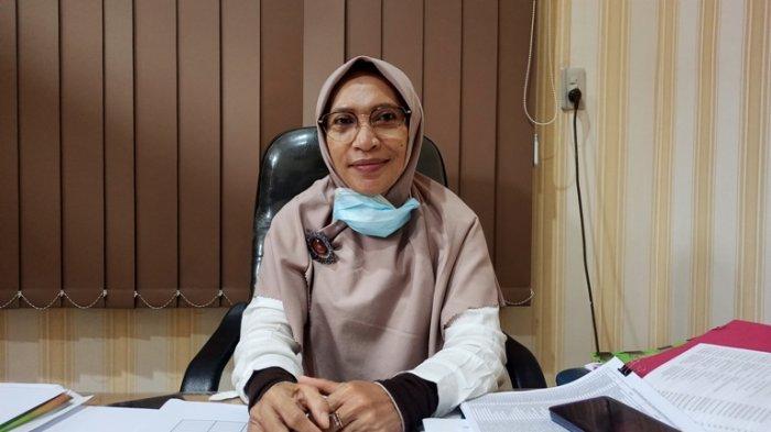 5.953 UMKM di Medan Daftar Dana BPUM Tapi yang Layak Menerima Cuma 1.470