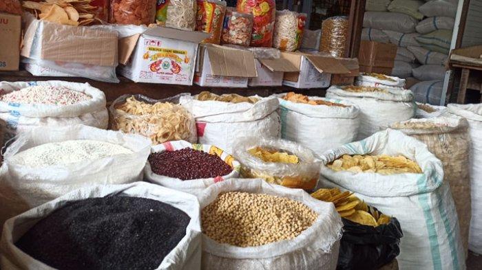 Jelang Ramadhan Harga Kedelai Makin Meroket, Pengrajin Tempe Kini Kurangi Jumlah Produksi