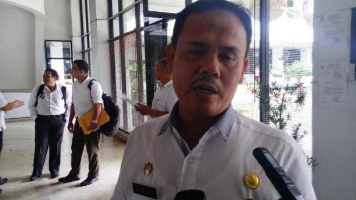 Ditutup 4 Juli, Sudah 6.000 Lebih Pendaftar Jalur Zonasi PPDB Online di Medan