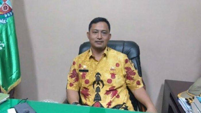 PT KAI Minta Rp 2 M untuk Sewa Lahan Eks Stasiun KA Delitua, Pemkab Deliserdang Mengaku Tak Bisa