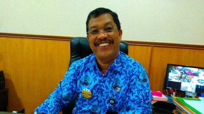 298 ASN Koruptor Bersiap-Siap Dipecat! BKN Sudah Melayangkan Surat kepada Kepala Daerah