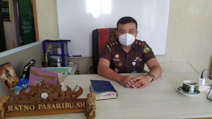 Kejari Simalungun Naikkan Kasus Dugaan Korupsi KONI Simalungun ke Penyidikan
