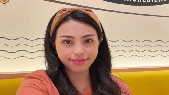 Kabar Penyanyi Idol Bersuara Alto, Sempat Digadang Jadi Bintang Besar, Kondisinya Kini Memilukan
