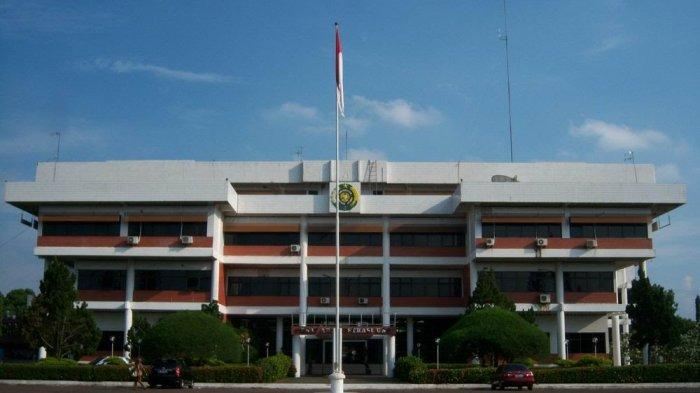 Terima 2131 Mahasiswa Baru Jalur SNMPTN, USU Peringkat ke-5 Peminat Terbanyak di Indonesia