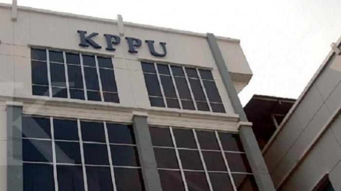 KPPU Ungkap Hasil Kajian Penentuan Pasar dalam Penegakan Hukum di Sektor Ekonomi Digital