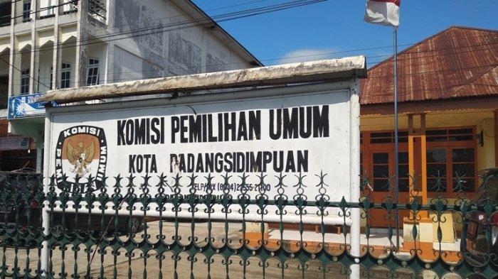 Dua Penyandang Gangguan Mental di Padangsidimpuan Masuk DPT Pemilu 2019