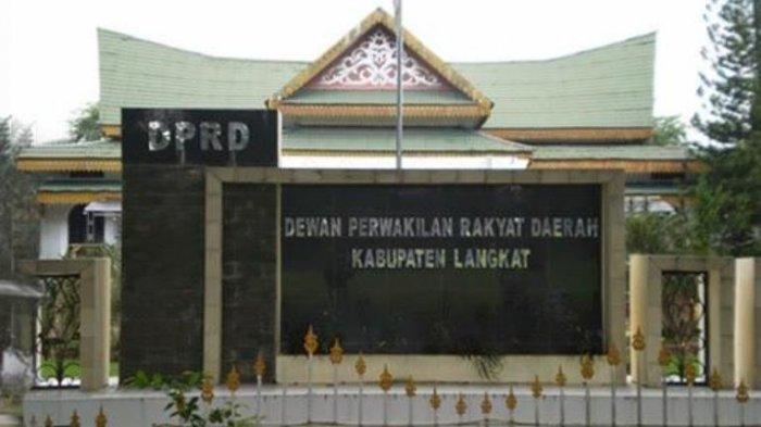 Golkar Berjaya di Langkat, Ini 50 Nama Calegyang Diprediksi Lolos jadi Anggota DPRD