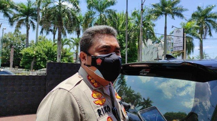 Tangkap Lepas Preman Oleh Polisi Disebut Kapolrestabes Medan Bentuk Retorative Justice