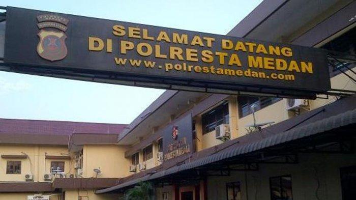 Kinerja Humas Polrestabes Medan Dikritisi, Pengamat Hukum: Harus Responsif dan Terbuka