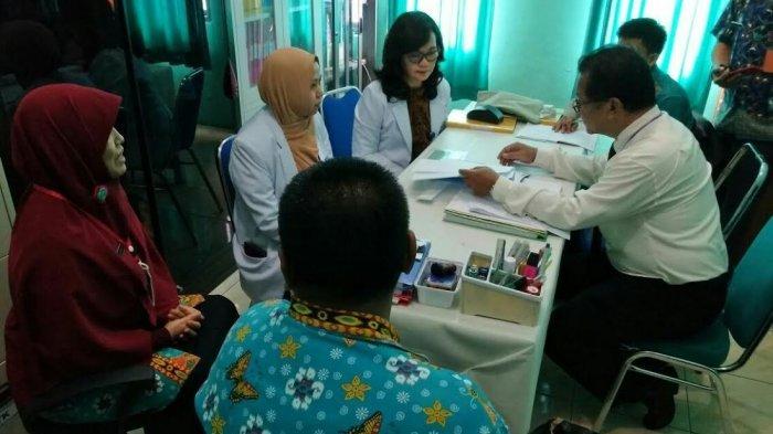 KARS Tetapkan 3 Syarat Baru untuk Akreditasi Rumah Sakit di Tahun 2018
